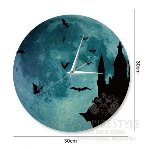 vampire-clock3