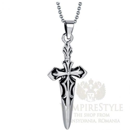 vampire-diaries-men-cross1