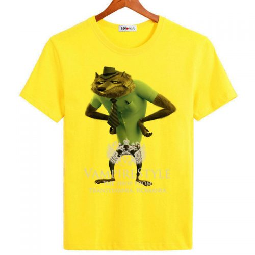 wolf-t-shirt1