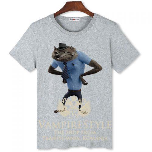 wolf-t-shirt2
