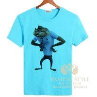 wolf-t-shirt3