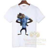 wolf-t-shirt4