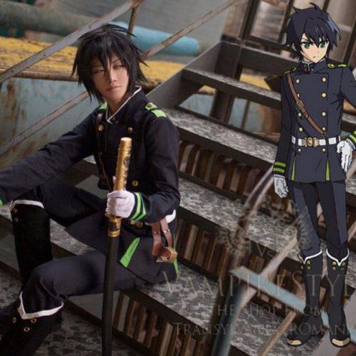 yuichiro-hyakuya-costume1