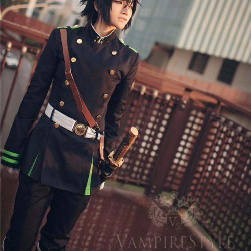 yuichiro-hyakuya-costume4