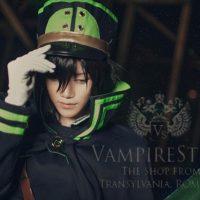 yuichiro-hyakuya-costume5