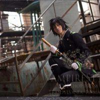 yuichiro-hyakuya-costume6