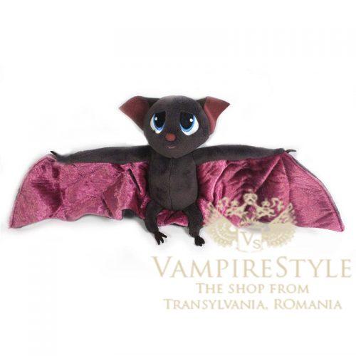 bat-toy1