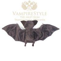 bat-toy2