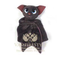 bat-toy3