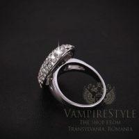 bella-ring2