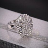 bella-ring3