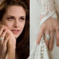 bella-ring4