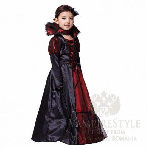girl-costume1