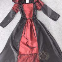 girl-costume2