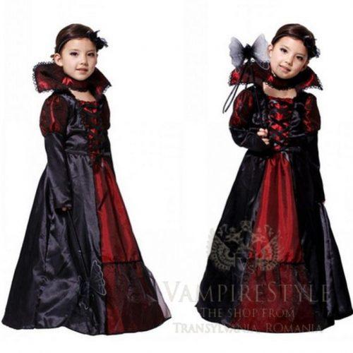 girl-costume4