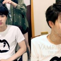 kpop-vampire-tshirt3