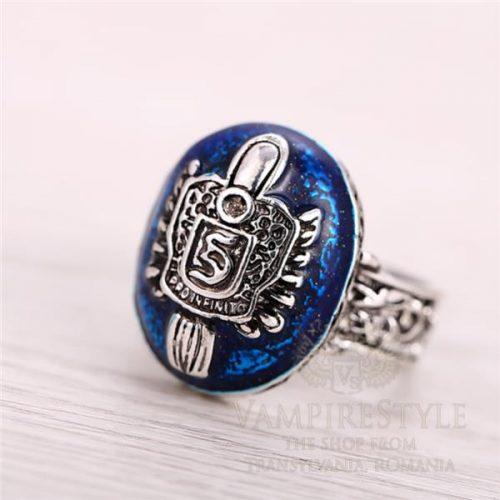 stefan-ring1