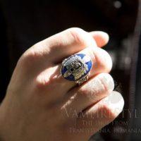 stefan-ring2