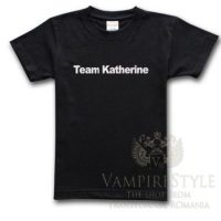 vampire-diaries-name-tshir10