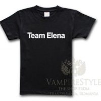vampire-diaries-name-tshirt2
