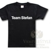 vampire-diaries-name-tshirt4
