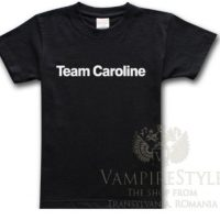 vampire-diaries-name-tshirt6