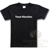 vampire-diaries-name-tshirt7