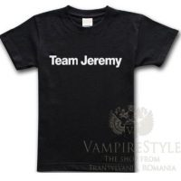 vampire-diaries-name-tshirt8