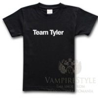 vampire-diaries-name-tshirt9