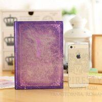 vampire-dieries-notebook2