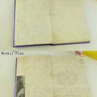 vampire-dieries-notebook3