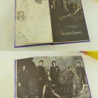 vampire-dieries-notebook4