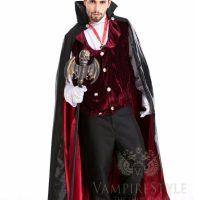 vampire-men-costume