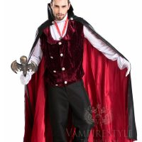 vampire-men-costume2
