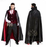 vampire-men-costume3