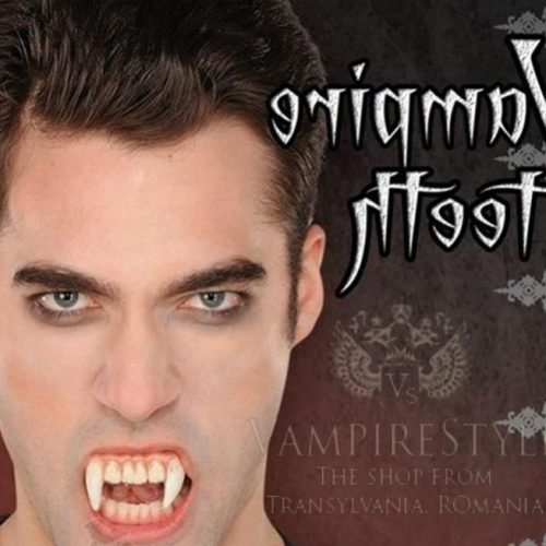 vampire-men-teeth
