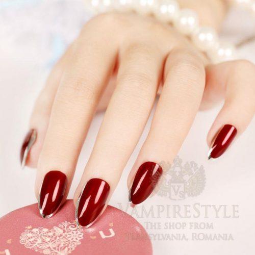 vampire-nails2