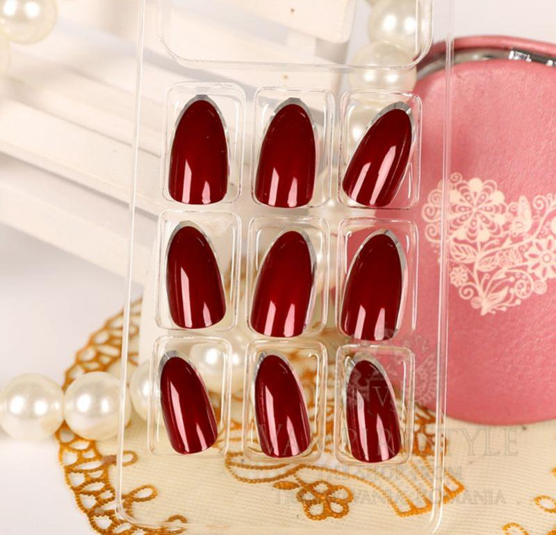 vampire-nails4