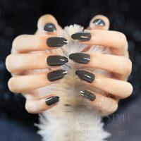 vampire-nails5