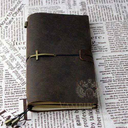 vampire-notebook1