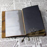 vampire-notebook2