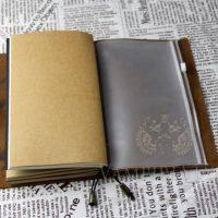 vampire-notebook3