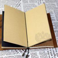 vampire-notebook4