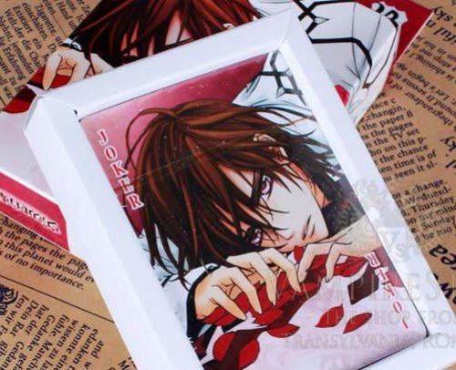 vampire-poker-cards