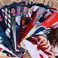 vampire-poker-cards2