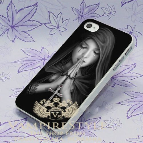 anne-stokes-protection-case-for-iphone1