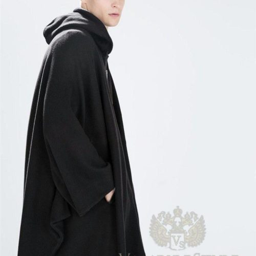 black-hooded-cape2