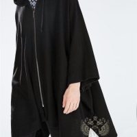 black-hooded-cape4