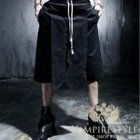 dark-baggy-pants-for-men3
