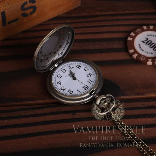 emerald-stone-vampire-elf-pocket-watch2